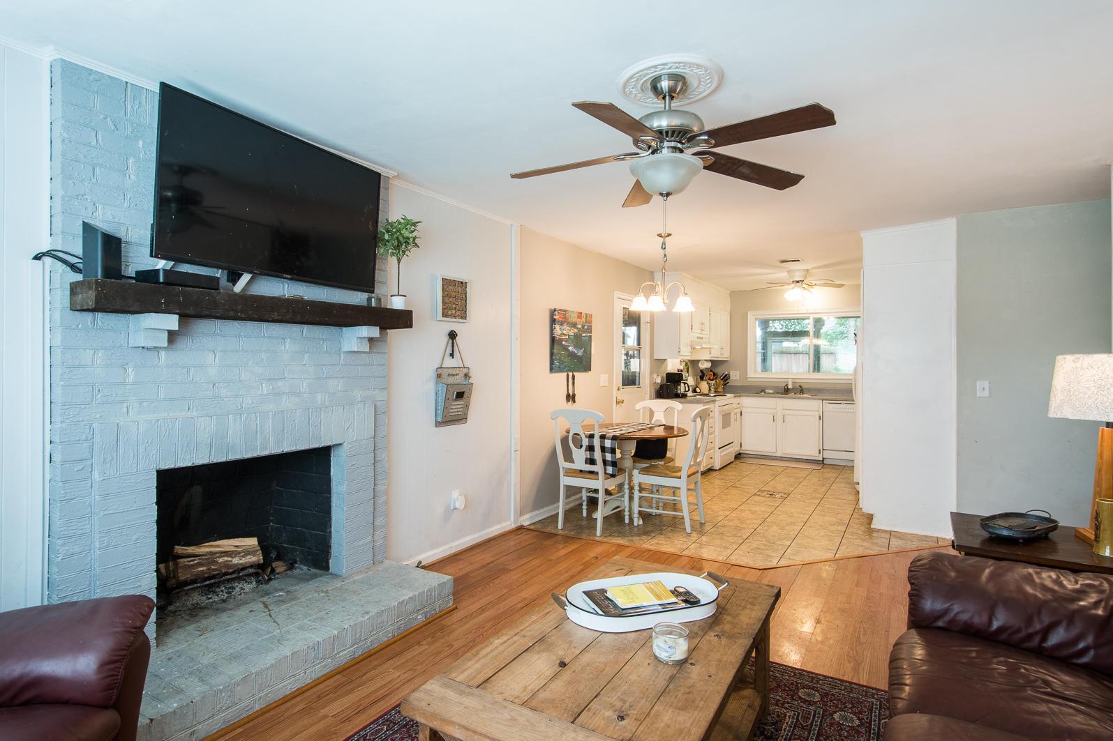 Wando East Homes For Sale - 1605 Babington, Mount Pleasant, SC - 27