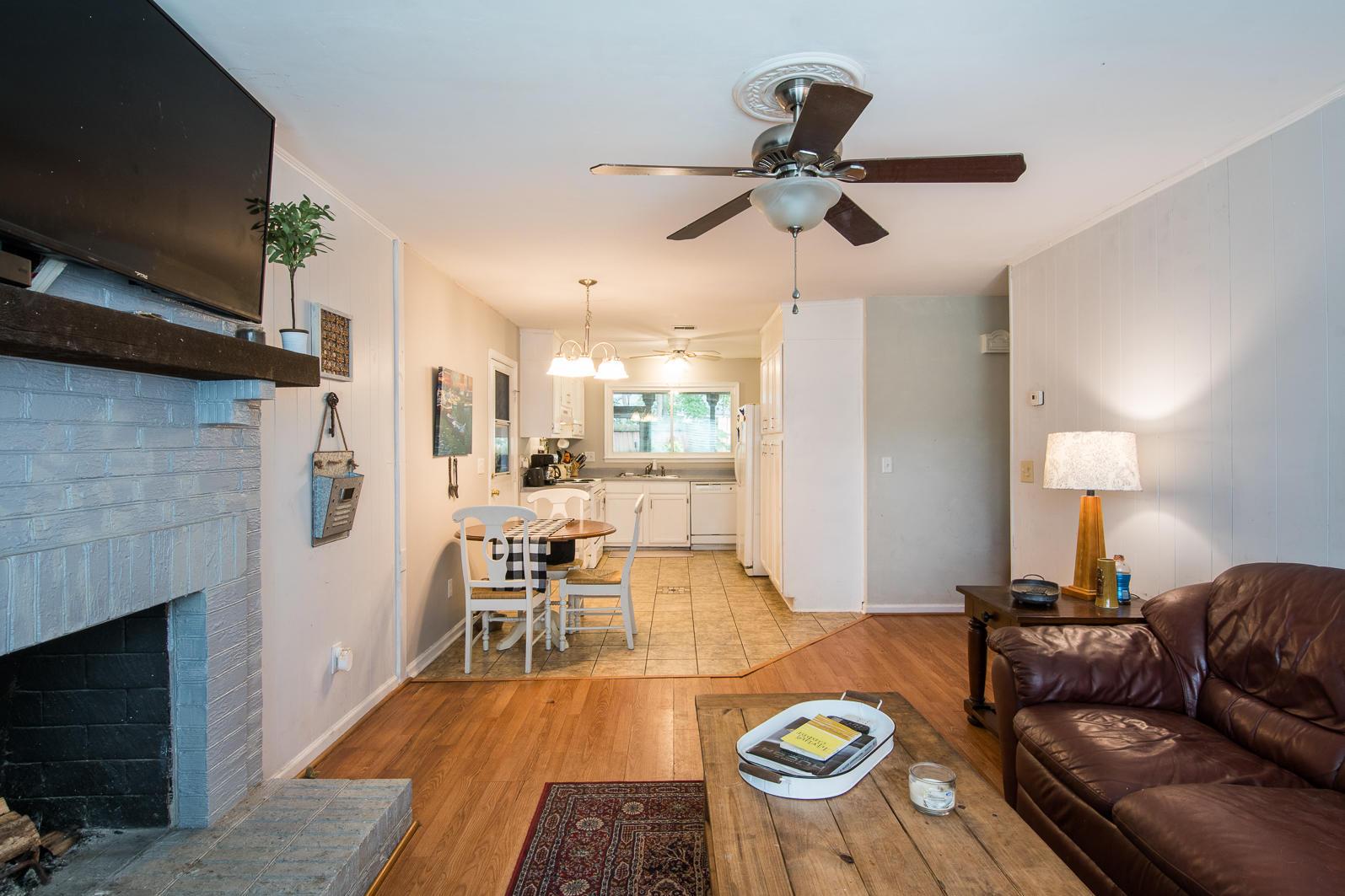 Wando East Homes For Sale - 1605 Babington, Mount Pleasant, SC - 26