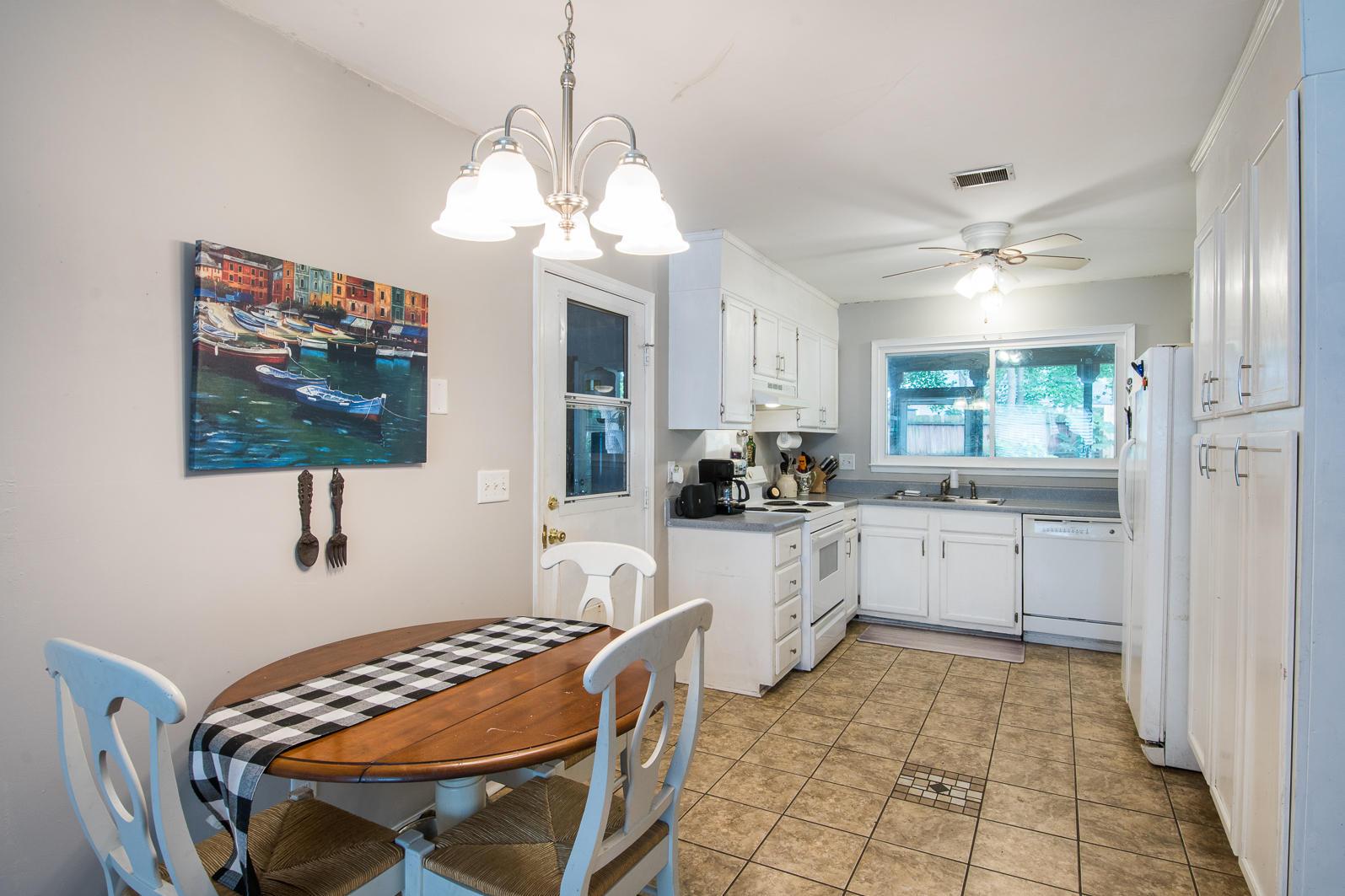 Wando East Homes For Sale - 1605 Babington, Mount Pleasant, SC - 25
