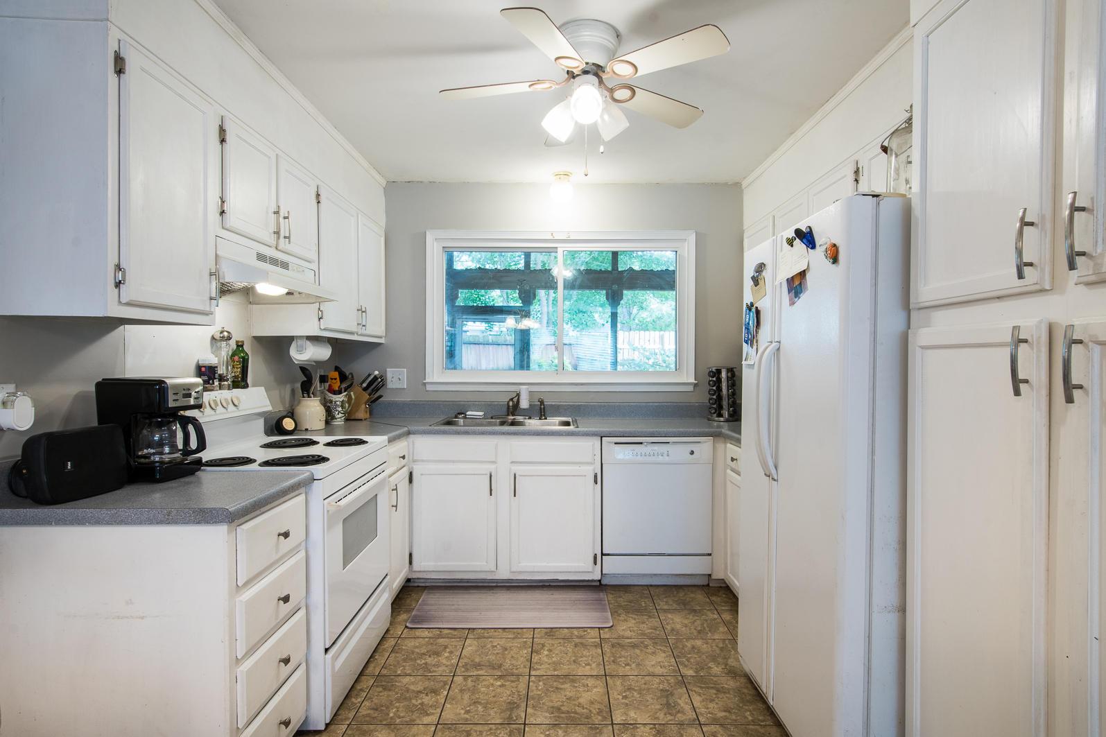 Wando East Homes For Sale - 1605 Babington, Mount Pleasant, SC - 24