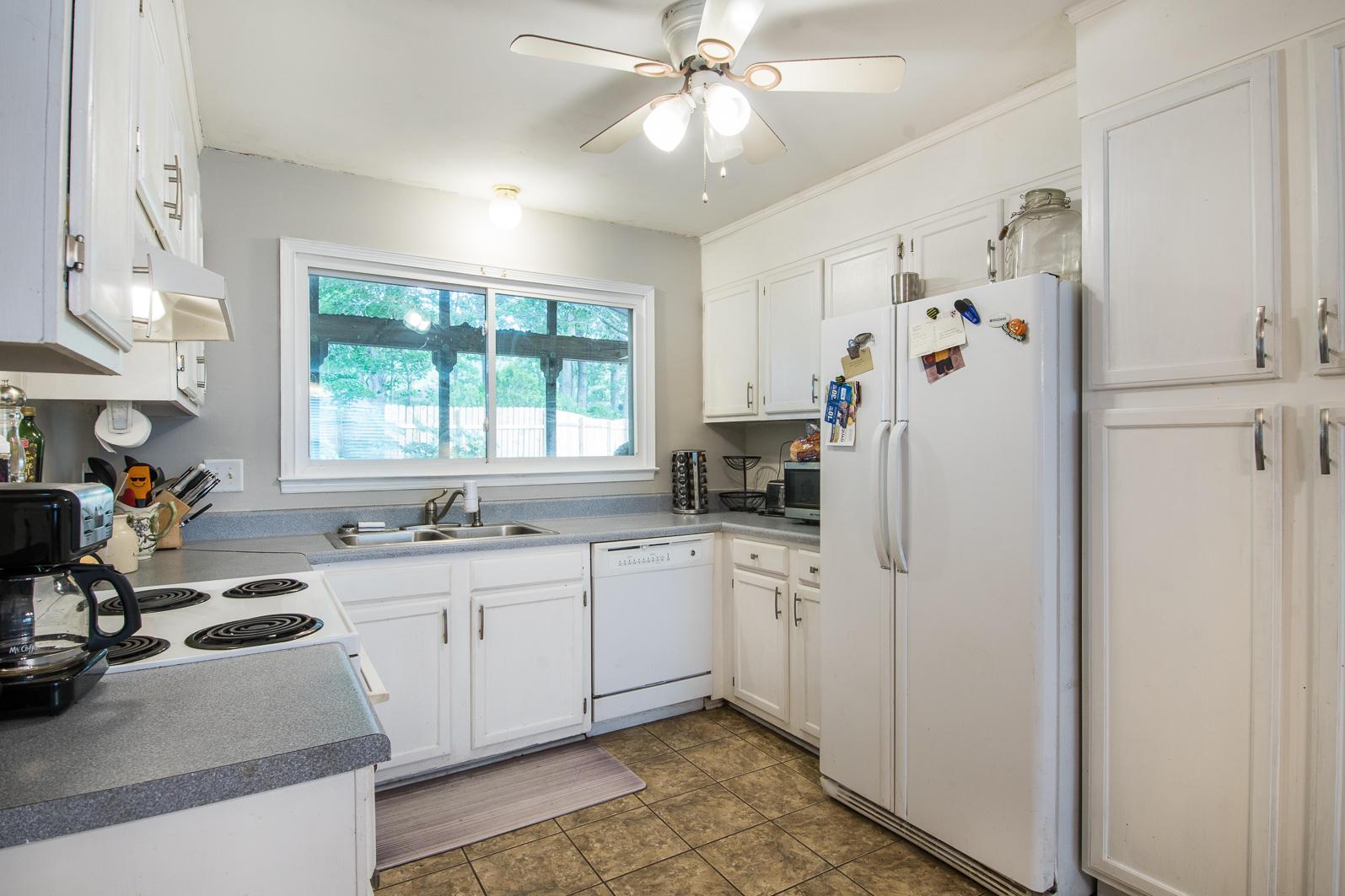 Wando East Homes For Sale - 1605 Babington, Mount Pleasant, SC - 23