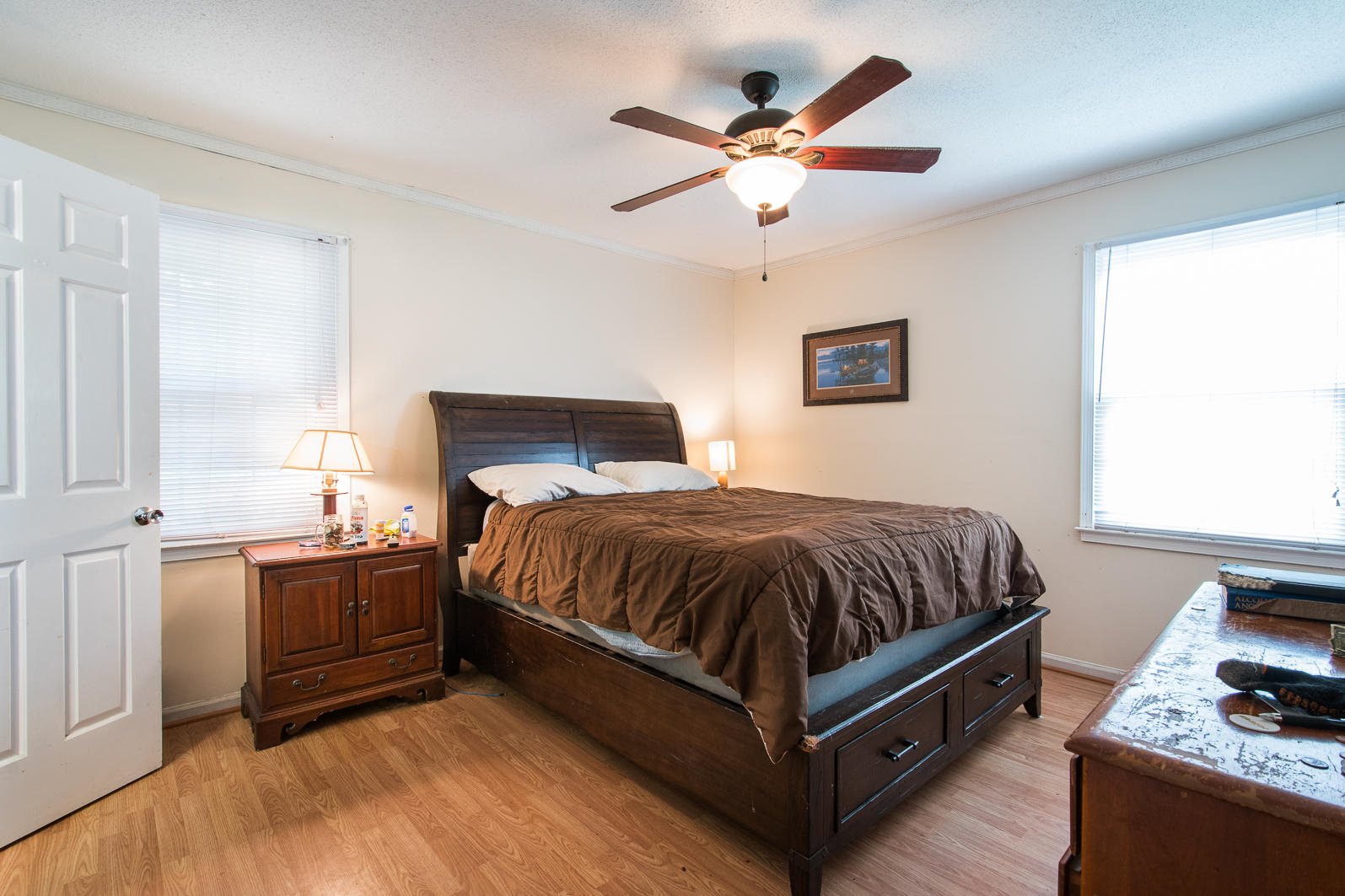 Wando East Homes For Sale - 1605 Babington, Mount Pleasant, SC - 22