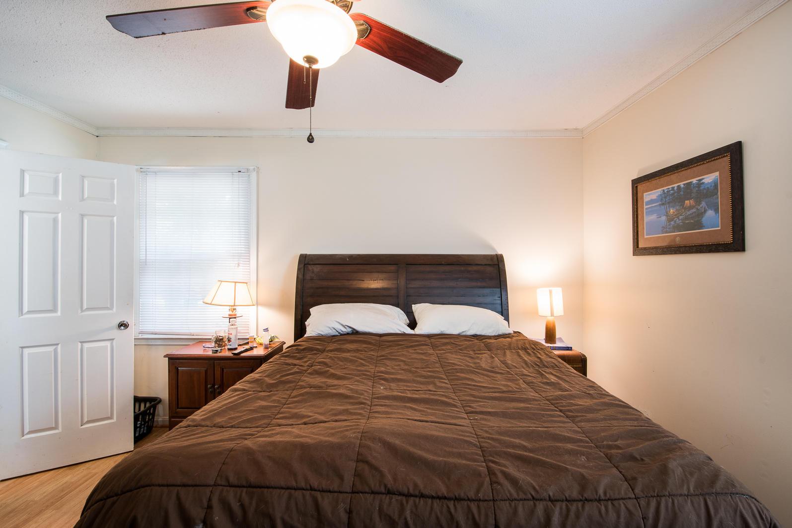 Wando East Homes For Sale - 1605 Babington, Mount Pleasant, SC - 20