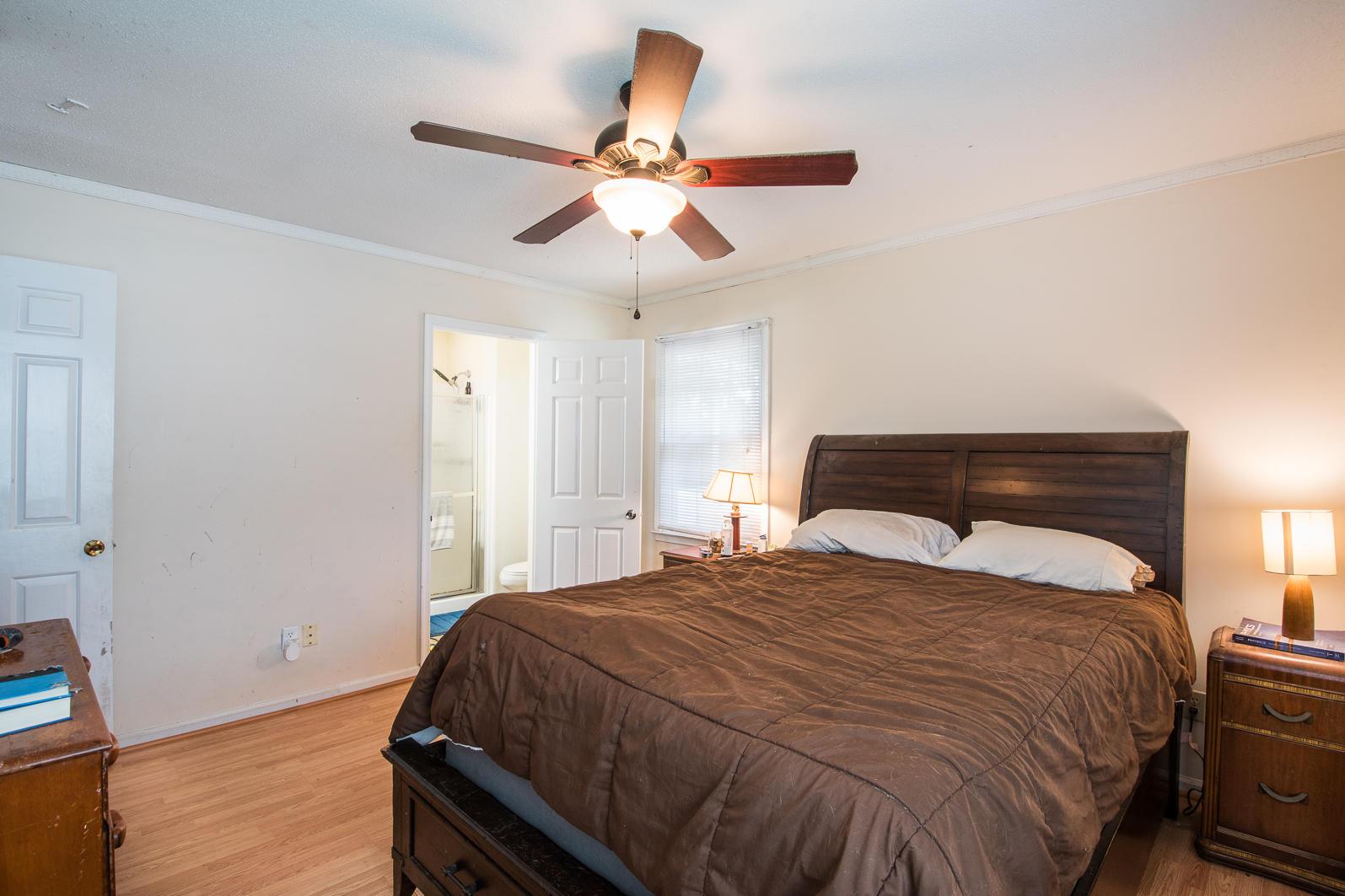 Wando East Homes For Sale - 1605 Babington, Mount Pleasant, SC - 19