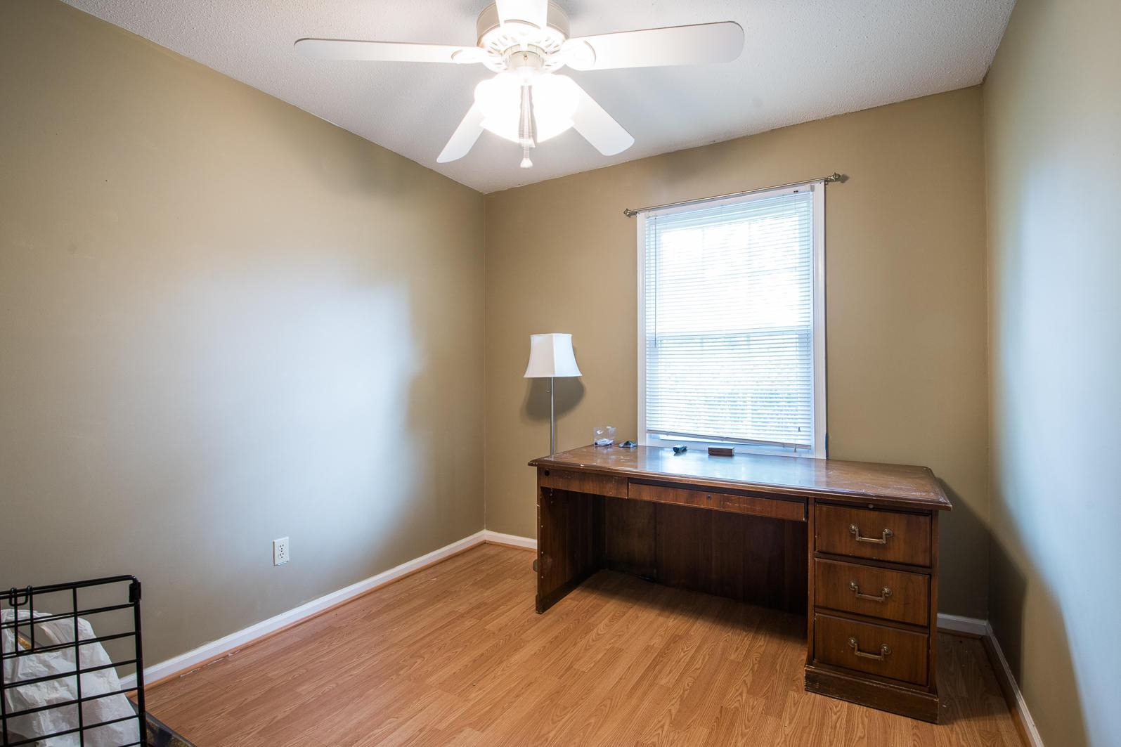 Wando East Homes For Sale - 1605 Babington, Mount Pleasant, SC - 11