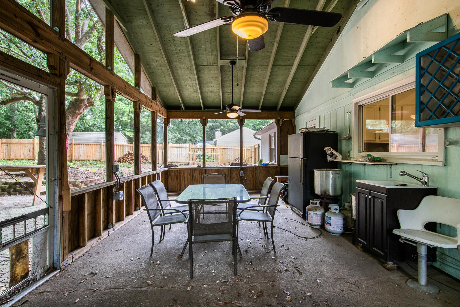 Wando East Homes For Sale - 1605 Babington, Mount Pleasant, SC - 12