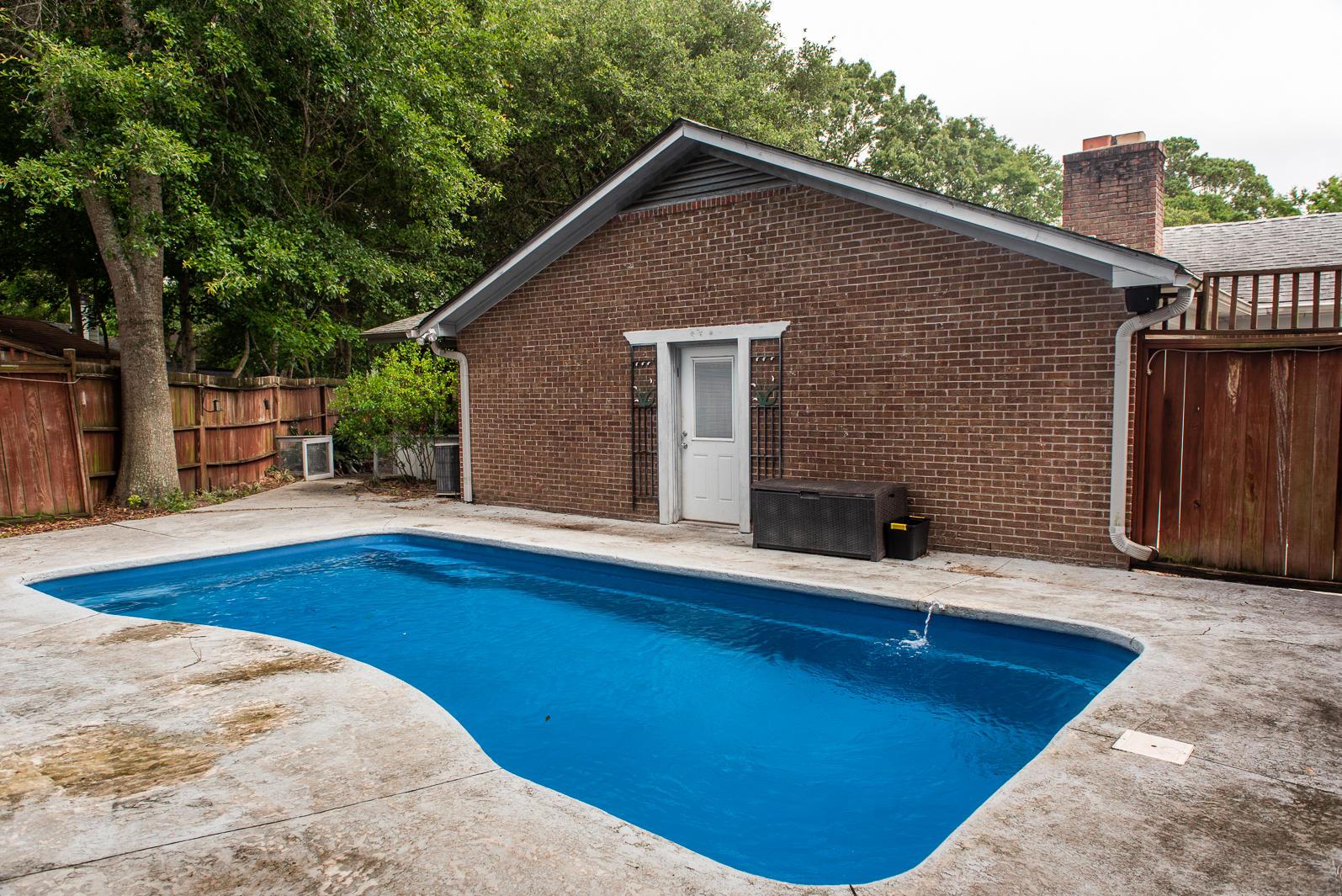 Wando East Homes For Sale - 1605 Babington, Mount Pleasant, SC - 3