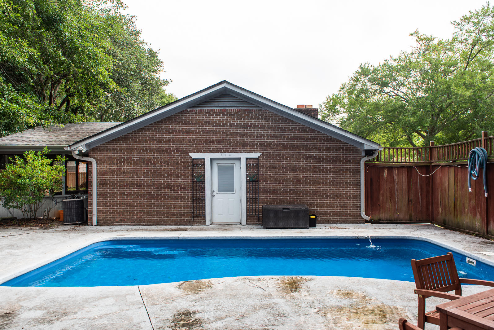 Wando East Homes For Sale - 1605 Babington, Mount Pleasant, SC - 2
