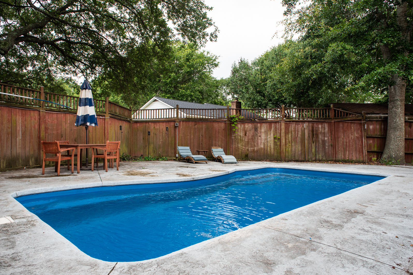 Wando East Homes For Sale - 1605 Babington, Mount Pleasant, SC - 0