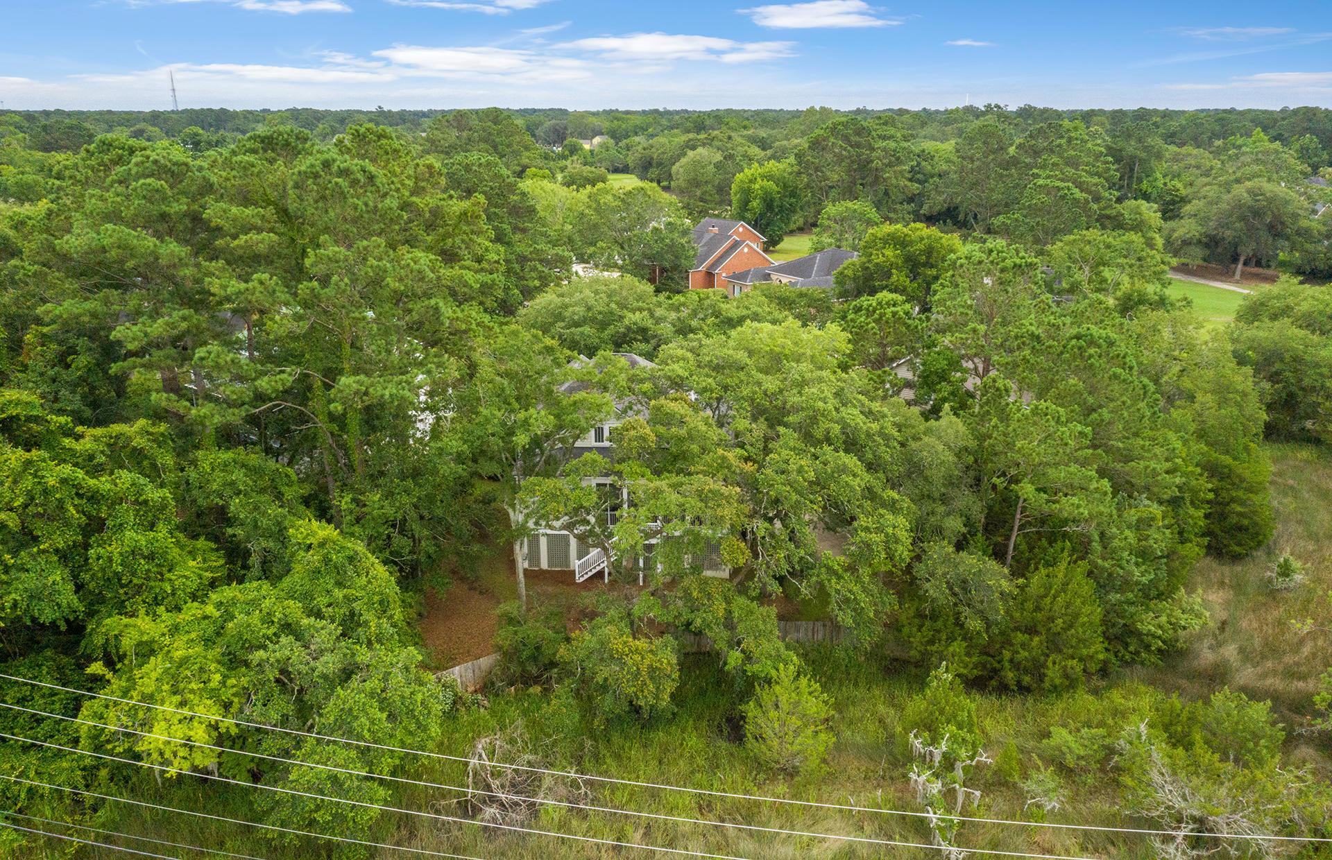 Rice Planters Pointe Homes For Sale - 521 Rice Planters, Mount Pleasant, SC - 51