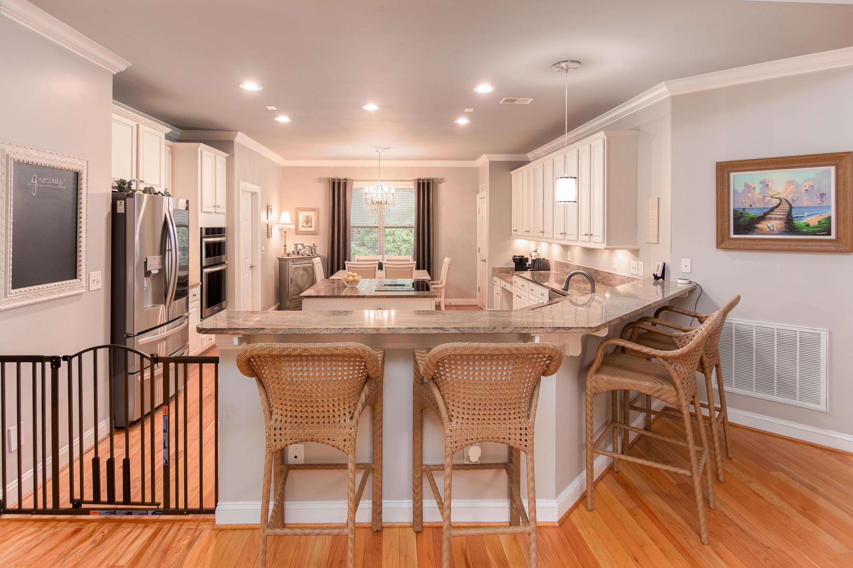 Darrell Creek Homes For Sale - 3723 Saint Ellens, Mount Pleasant, SC - 26