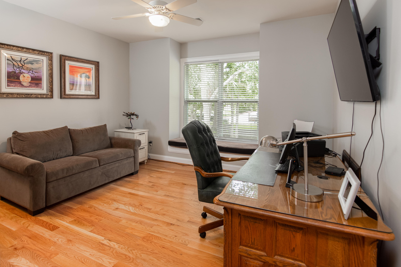 Darrell Creek Homes For Sale - 3723 Saint Ellens, Mount Pleasant, SC - 14