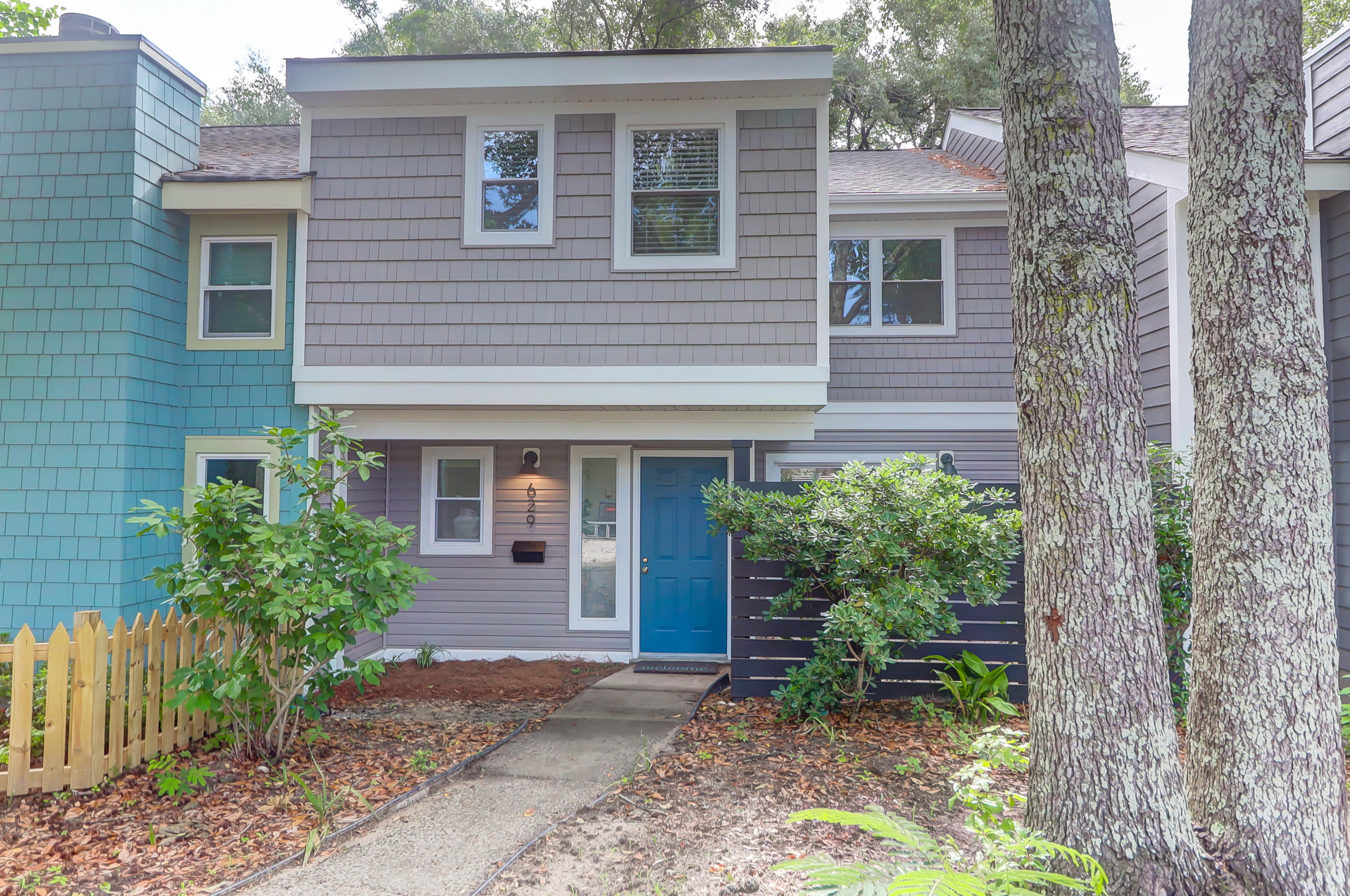 629 Bay Tree Court Mount Pleasant, Sc 29464