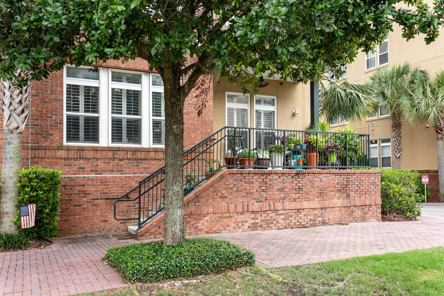 145 Pier View Street UNIT 101 Charleston, SC 29492