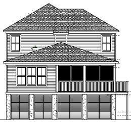 Rivertowne Homes For Sale - 2212 Branch Creek, Mount Pleasant, SC - 33