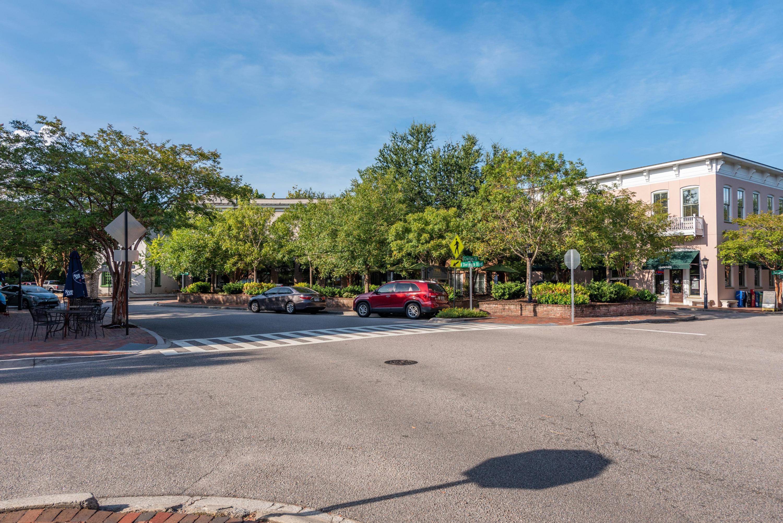 70 Saturday Road Mount Pleasant, SC 29464
