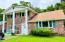 1378 Fairfield Avenue, Charleston, SC 29407