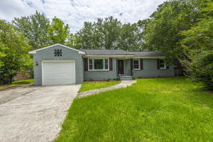 1967 Culver Avenue, Charleston, SC 29407