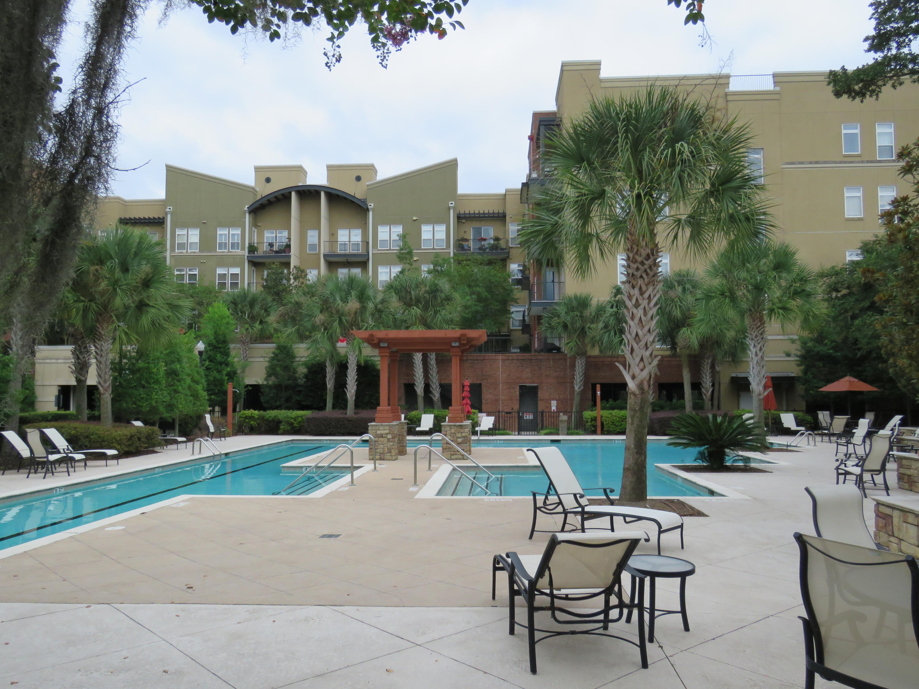 145 Pier View Street UNIT 114 Charleston, SC 29492