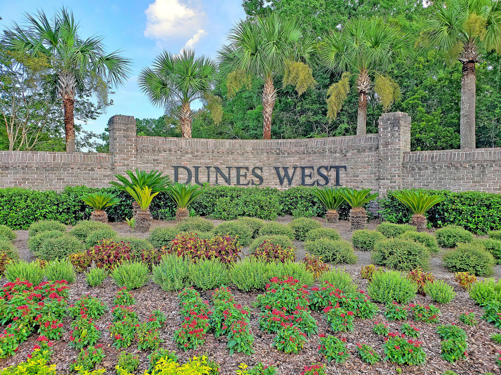 Dunes West Homes For Sale - 2979 Riverwood, Mount Pleasant, SC - 2