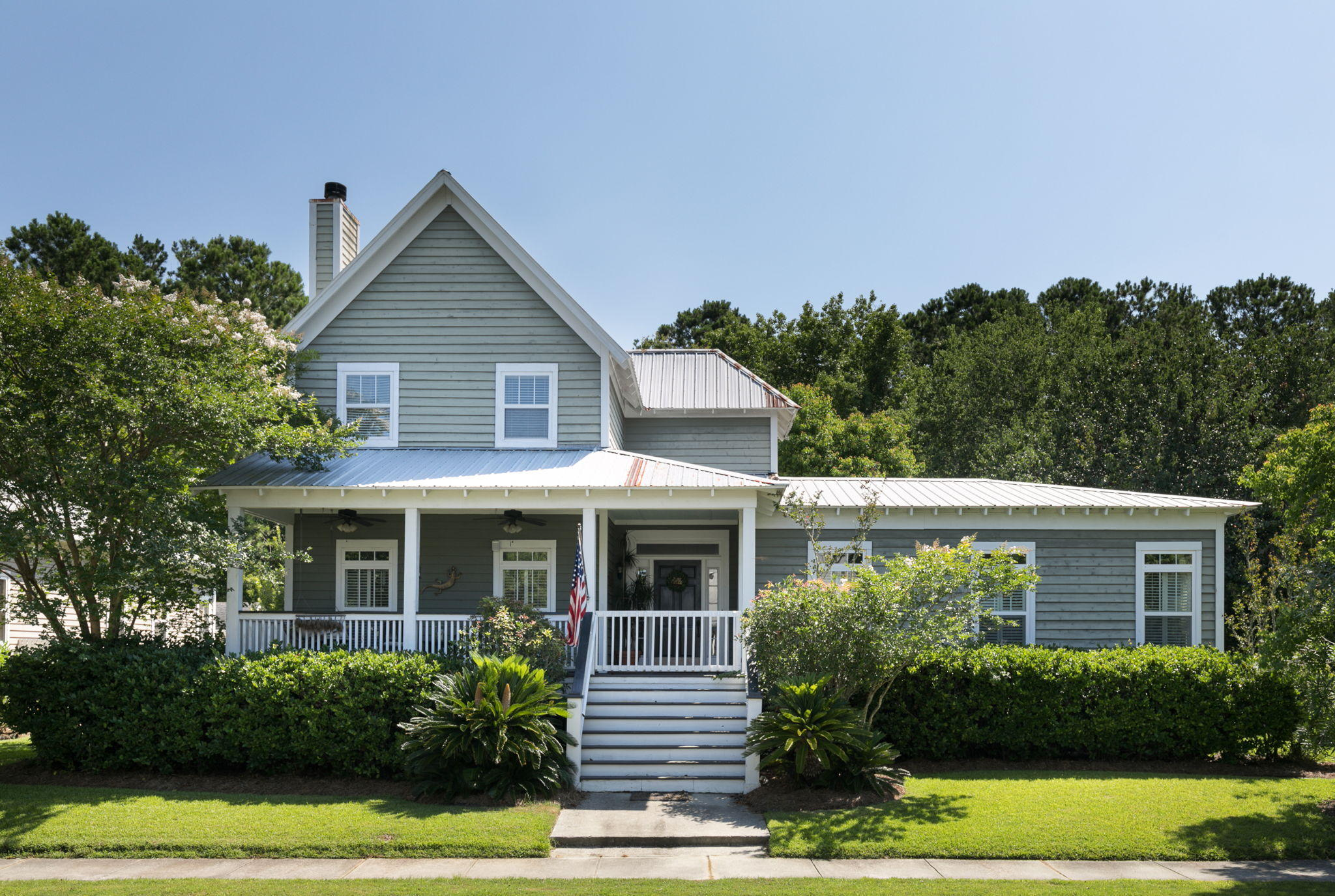 2605 Rivertowne Parkway Mount Pleasant, SC 29466