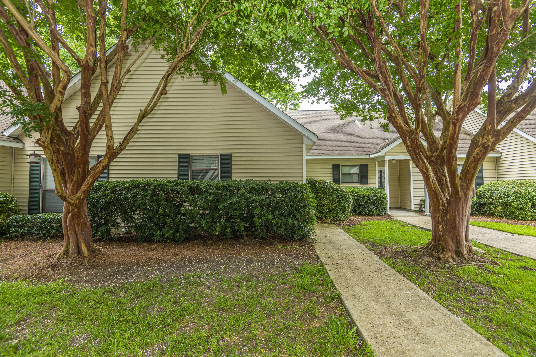 Shaftesbury Woods Homes For Sale - 923 Estates, Charleston, SC - 0