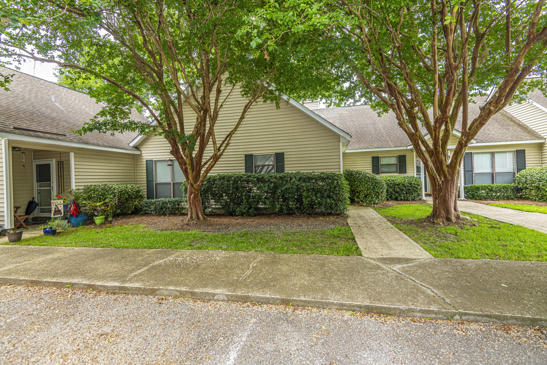 Shaftesbury Woods Homes For Sale - 923 Estates, Charleston, SC - 6