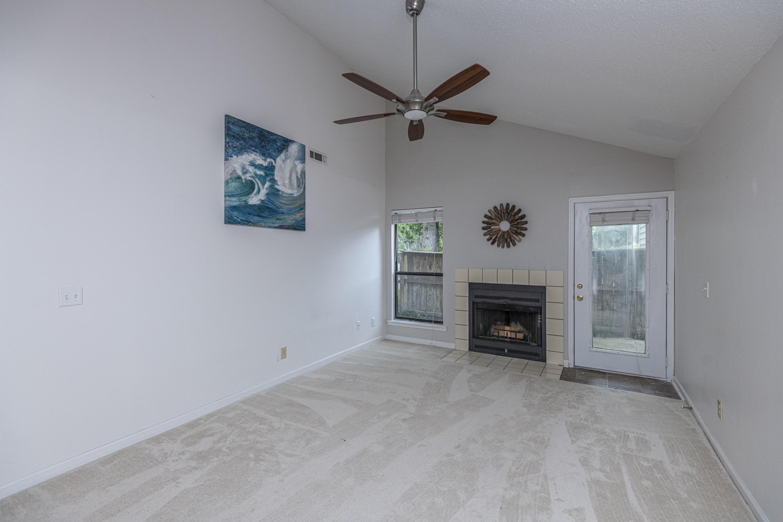 Shaftesbury Woods Homes For Sale - 923 Estates, Charleston, SC - 16