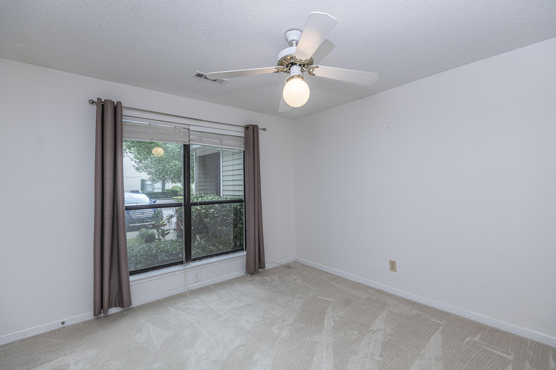 Shaftesbury Woods Homes For Sale - 923 Estates, Charleston, SC - 9