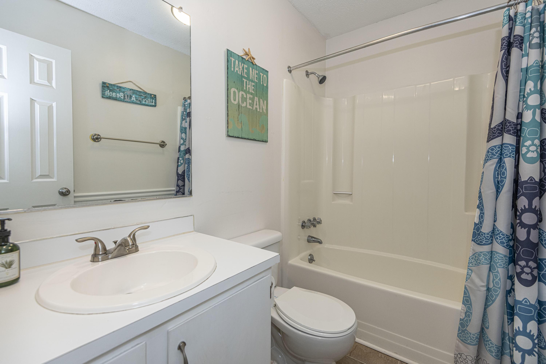 Shaftesbury Woods Homes For Sale - 923 Estates, Charleston, SC - 13