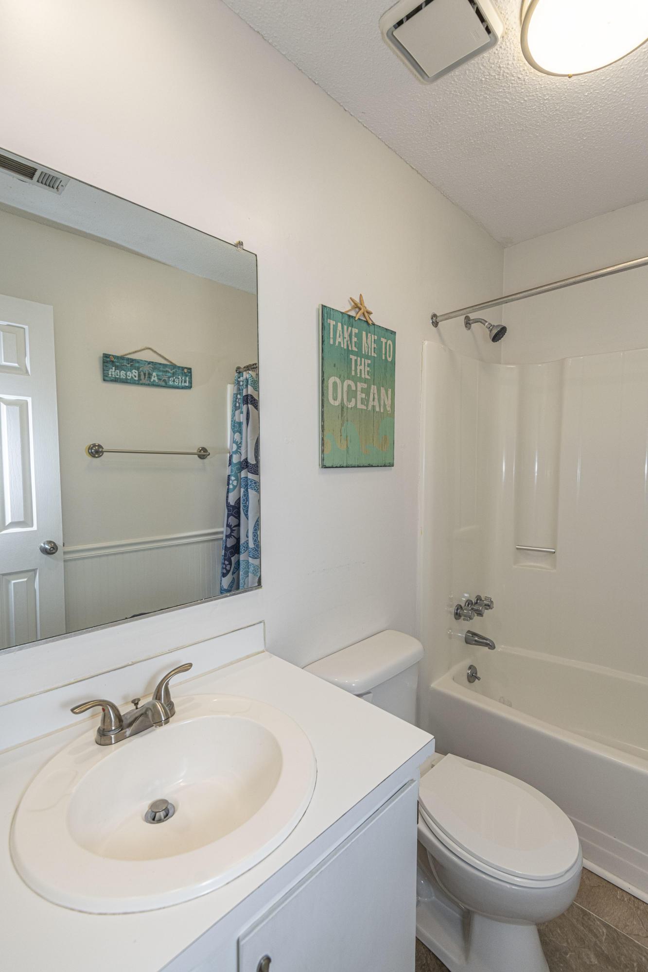 Shaftesbury Woods Homes For Sale - 923 Estates, Charleston, SC - 14