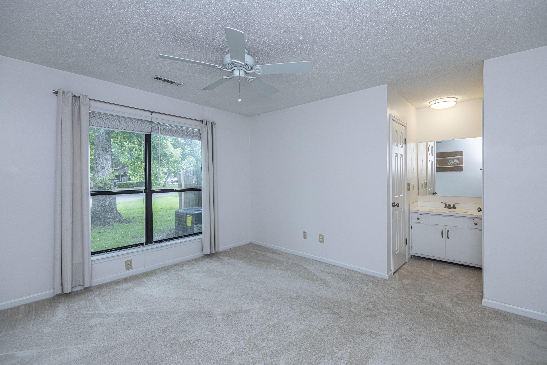 Shaftesbury Woods Homes For Sale - 923 Estates, Charleston, SC - 19