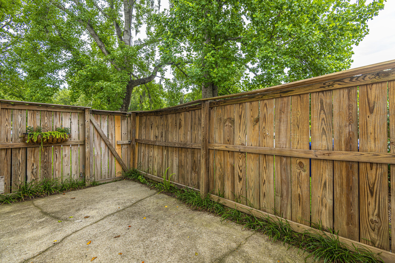 Shaftesbury Woods Homes For Sale - 923 Estates, Charleston, SC - 11
