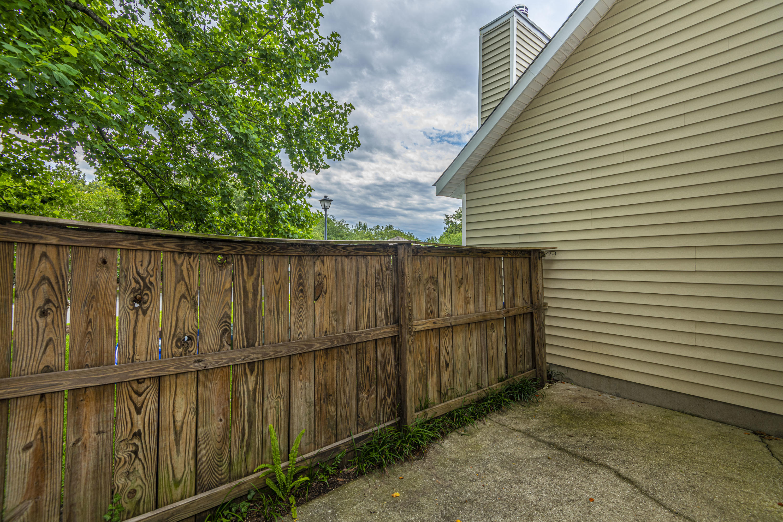 Shaftesbury Woods Homes For Sale - 923 Estates, Charleston, SC - 5