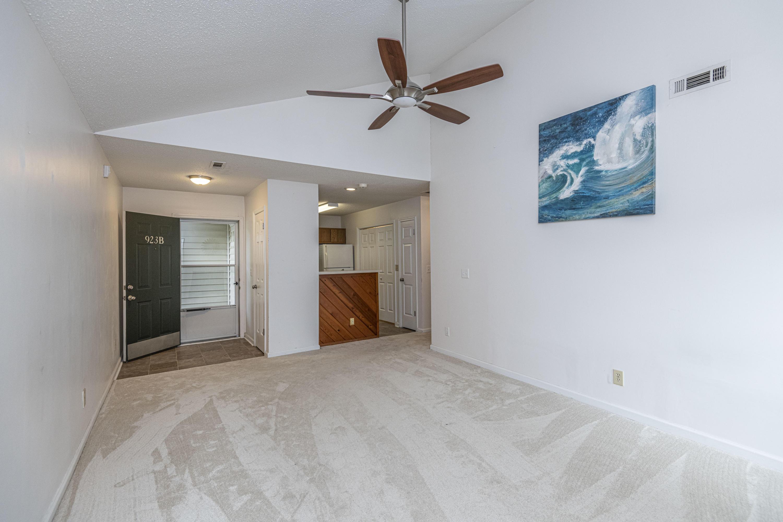 Shaftesbury Woods Homes For Sale - 923 Estates, Charleston, SC - 17