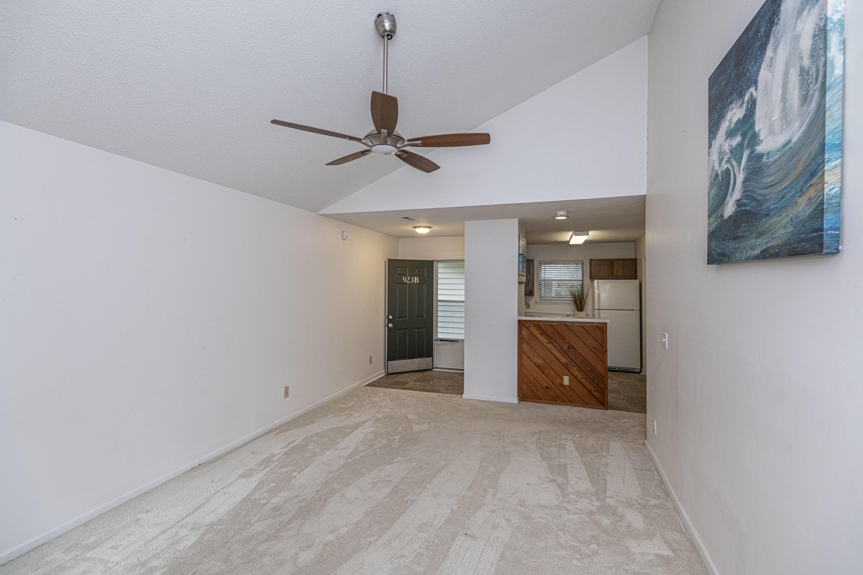 Shaftesbury Woods Homes For Sale - 923 Estates, Charleston, SC - 18