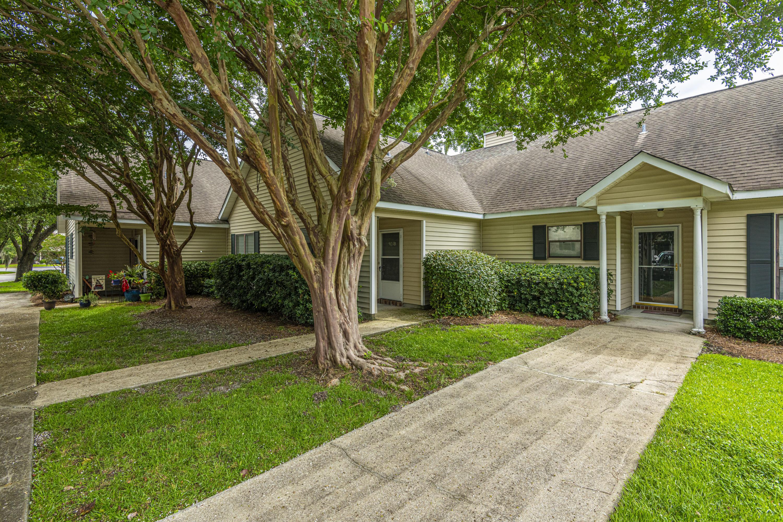 Shaftesbury Woods Homes For Sale - 923 Estates, Charleston, SC - 7