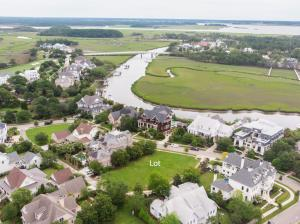 478 Creek Landing Street, Charleston, SC 29492