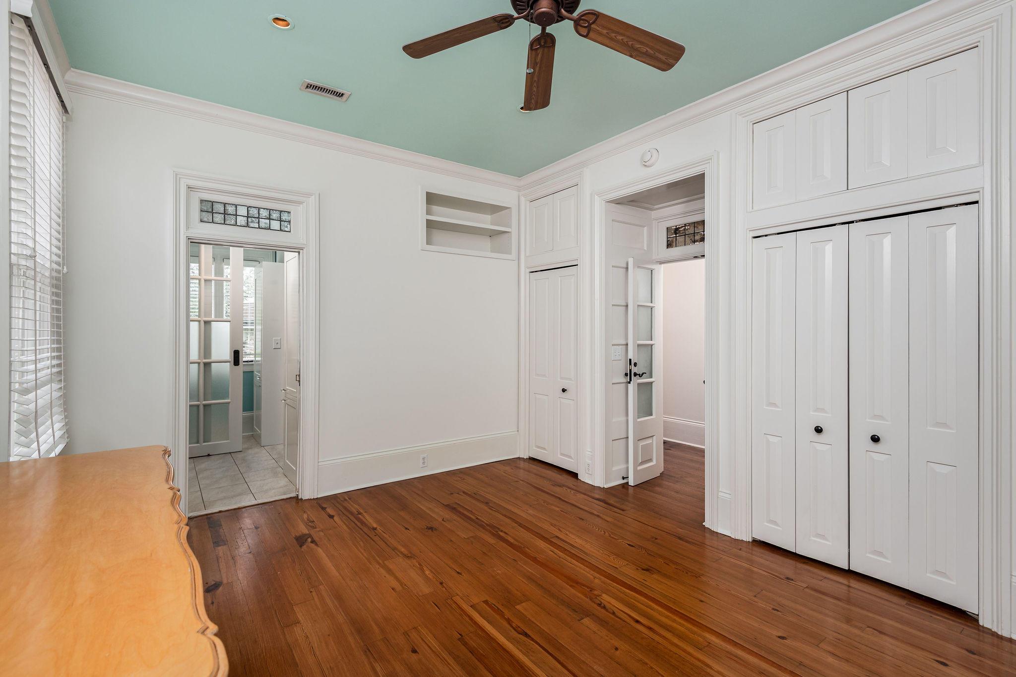 175 King Street Charleston, SC 29401
