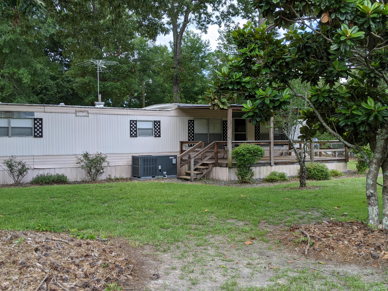 204 Tucker Road Eutawville, SC 29048