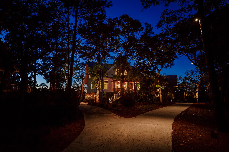 Kiawah Island Homes For Sale - 125 Halona, Kiawah Island, SC - 40