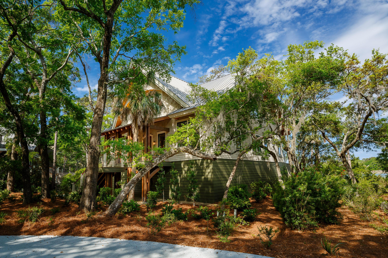 Kiawah Island Homes For Sale - 125 Halona, Kiawah Island, SC - 62