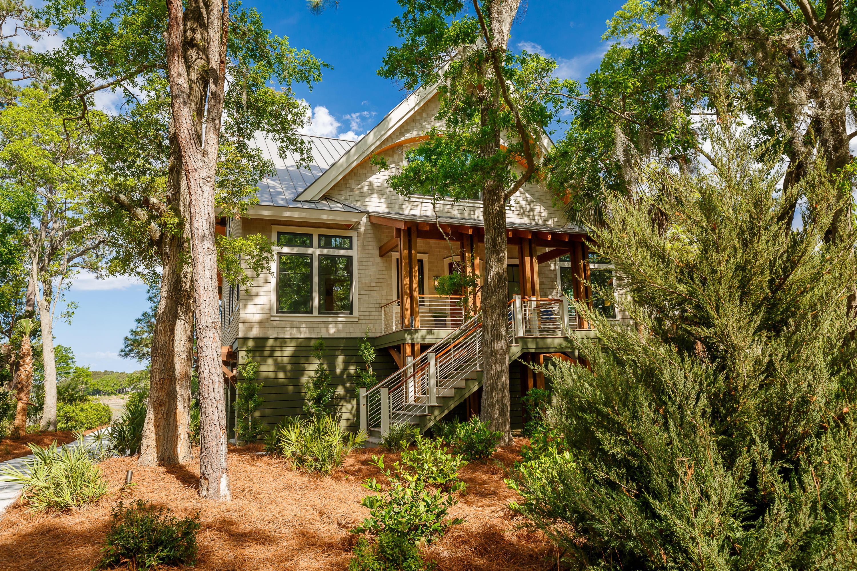 Kiawah Island Homes For Sale - 125 Halona, Kiawah Island, SC - 35