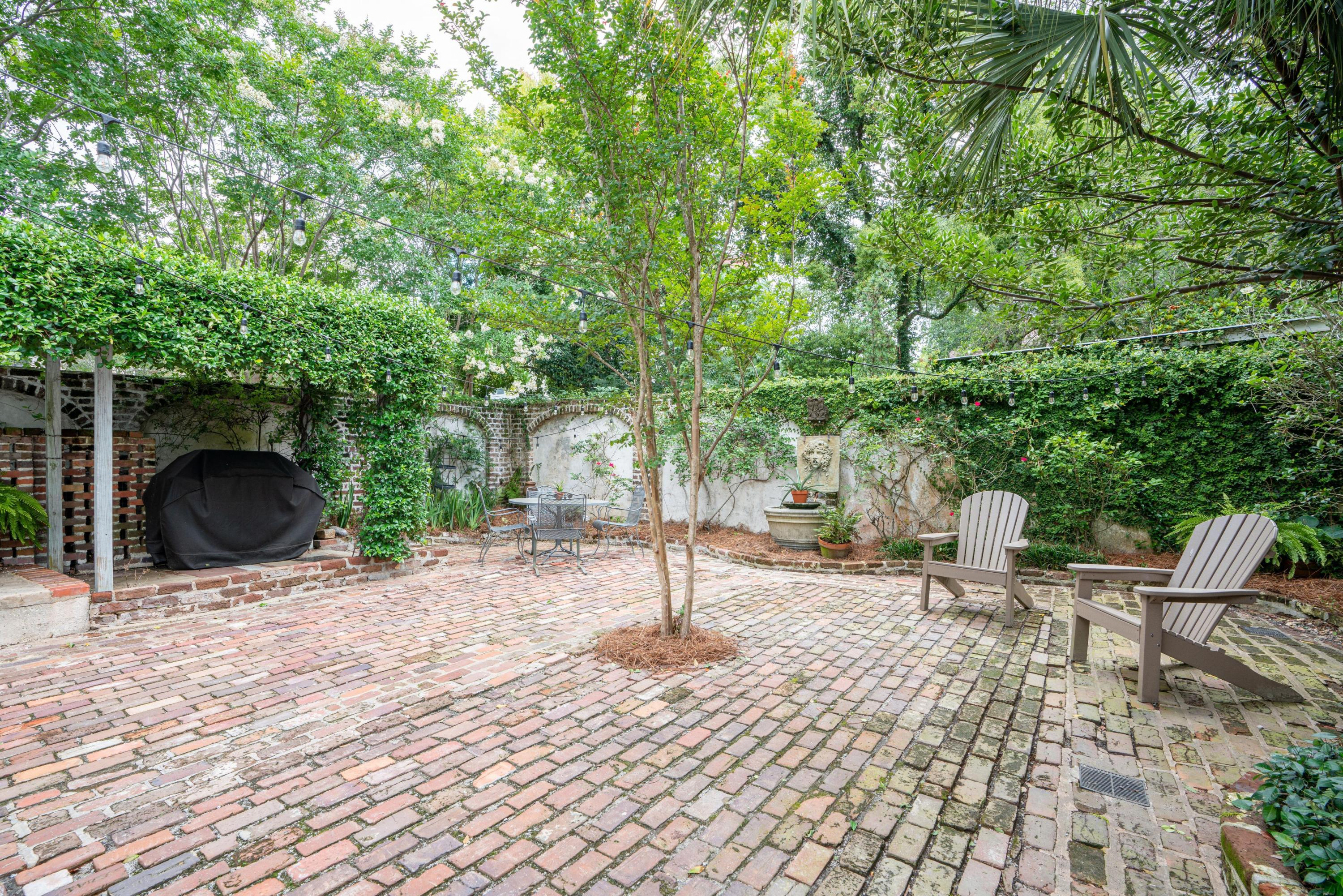 108 Rutledge Avenue Charleston, SC 29401