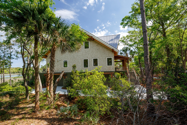 Kiawah Island Homes For Sale - 125 Halona, Kiawah Island, SC - 2