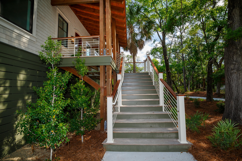 Kiawah Island Homes For Sale - 125 Halona, Kiawah Island, SC - 22