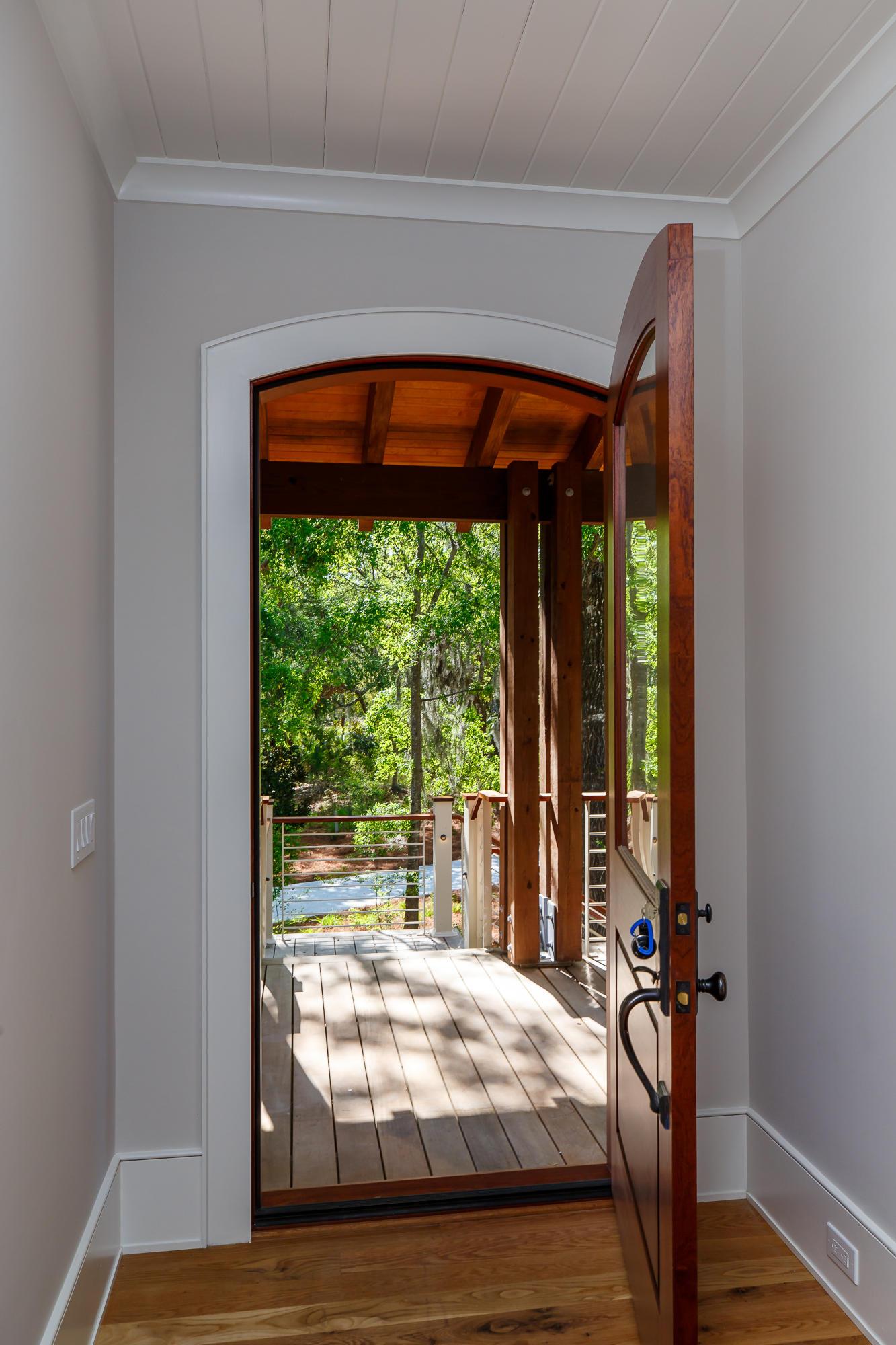 Kiawah Island Homes For Sale - 125 Halona, Kiawah Island, SC - 27