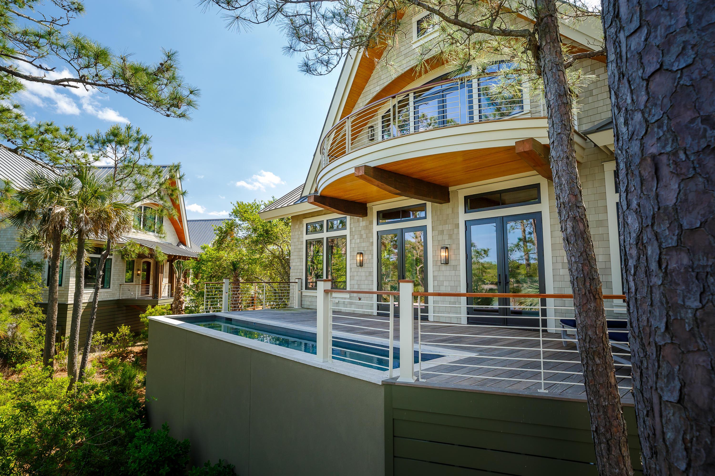 Kiawah Island Homes For Sale - 125 Halona, Kiawah Island, SC - 59