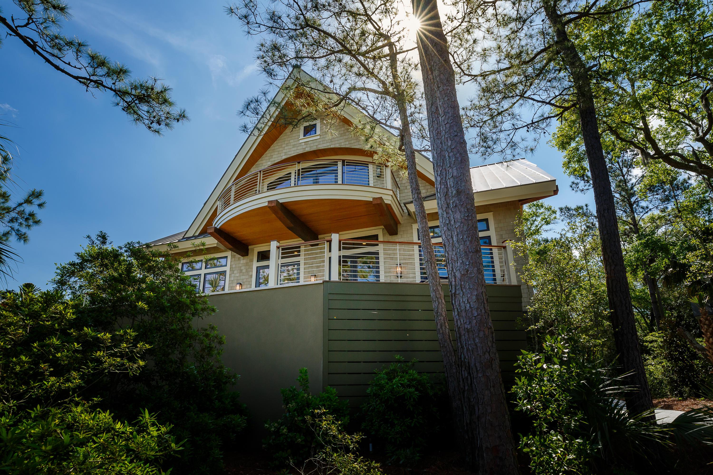 Kiawah Island Homes For Sale - 125 Halona, Kiawah Island, SC - 60