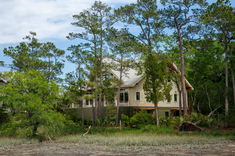 Kiawah Island Homes For Sale - 125 Halona, Kiawah Island, SC - 44